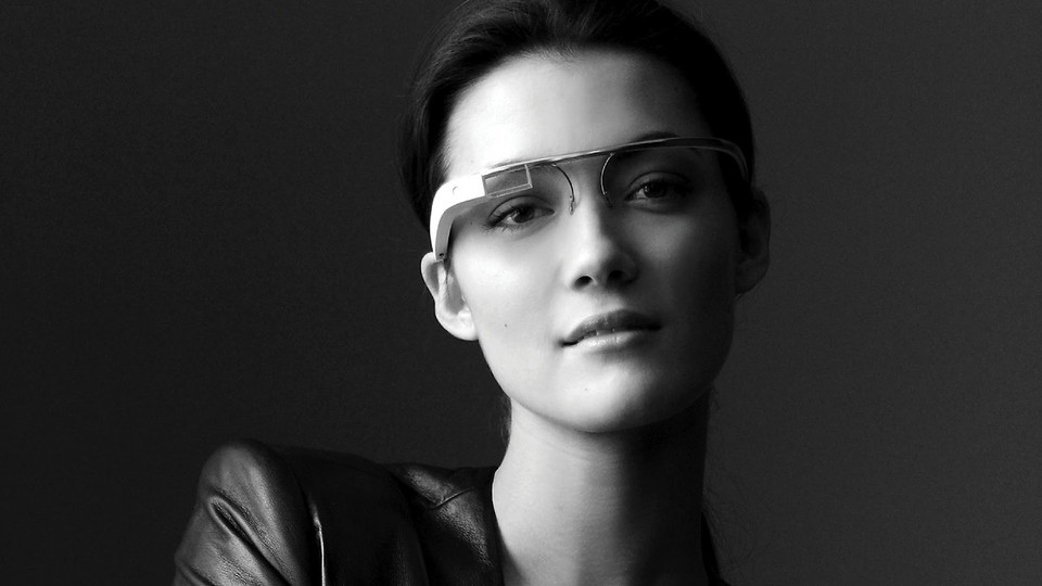 GOOGLE-GLASS-ADNumerique