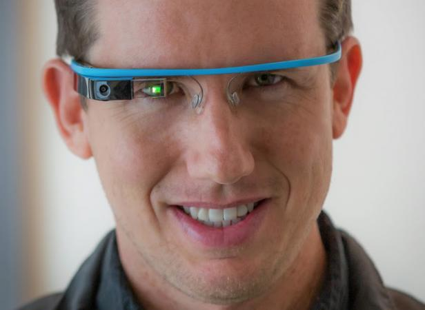 article_Trey_Ratcliff_-_Google_Glass_-_Profile