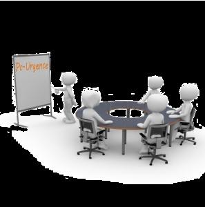 Formation Angularjs | Formation  - Cours à distance - Astuces et conseils