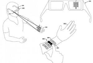 google-brevet-300x205