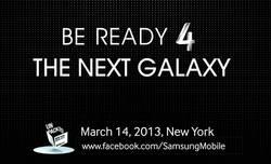 samsung-galaxy-s4-la-firme-coreenne-pourrait-devoiler-la-technologie-eye-scroll-lors-du-lancement-de-son-nouveau-smartphone_58038_w250