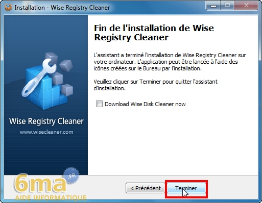 wise_registry_cleaner_24