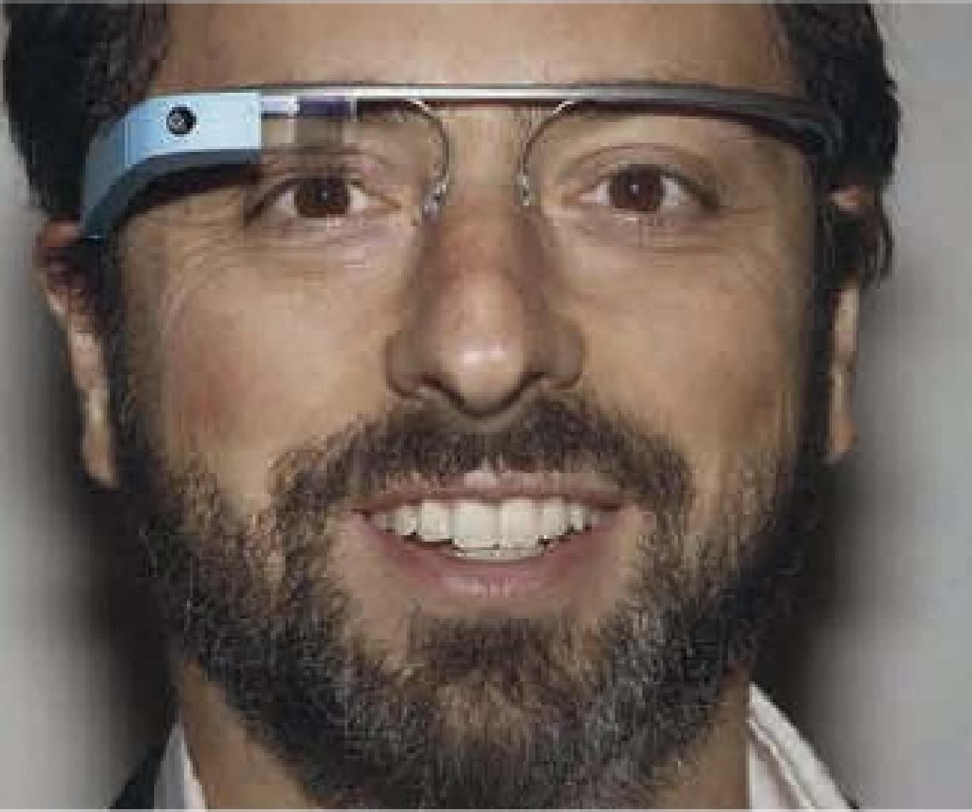 http://pc-urgence.com/actus/wp-content/uploads/2013/google-glass/googleglass_Picture2.jpg