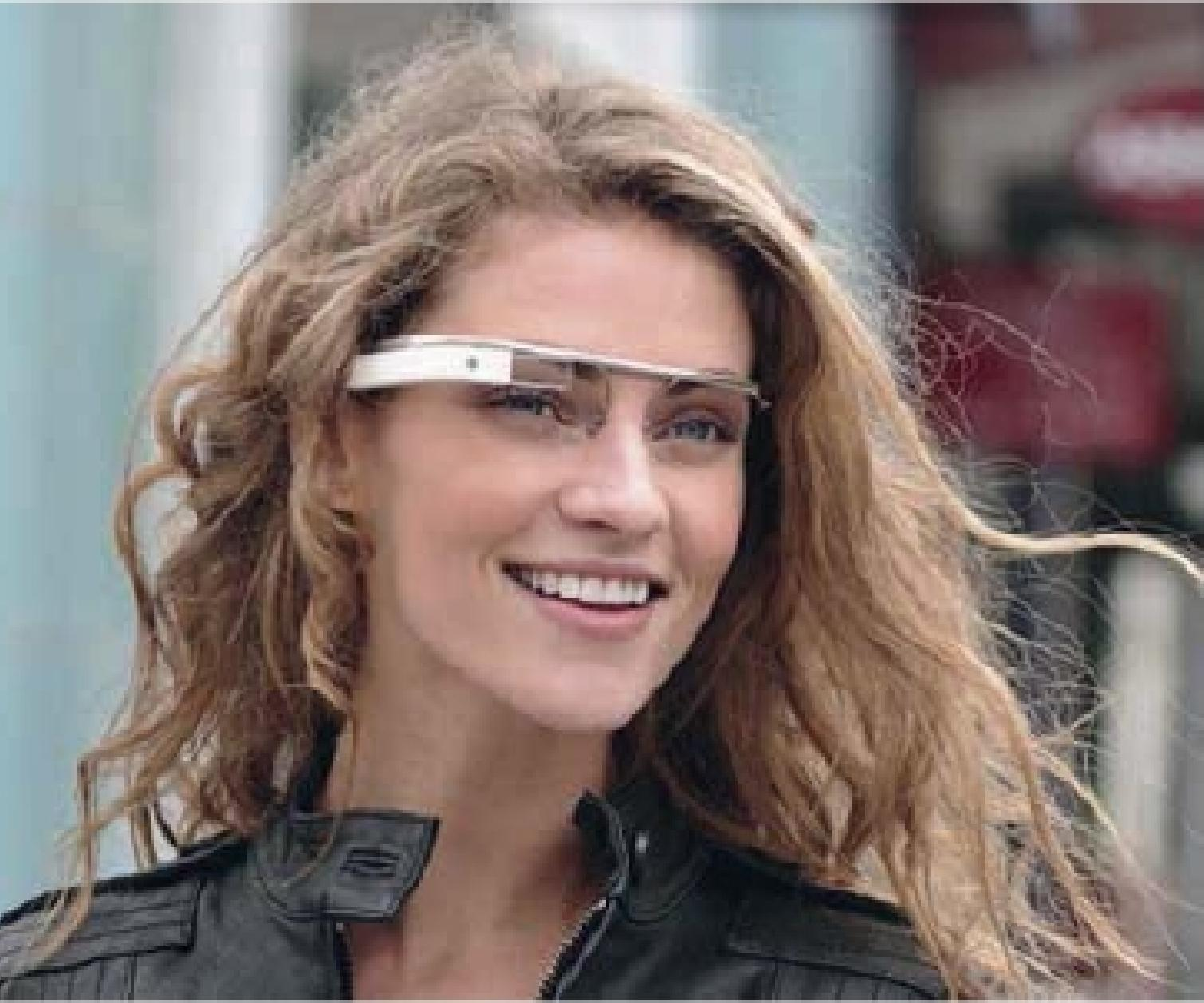 http://pc-urgence.com/actus/wp-content/uploads/2013/google-glass/googleglass_Picture3.jpg