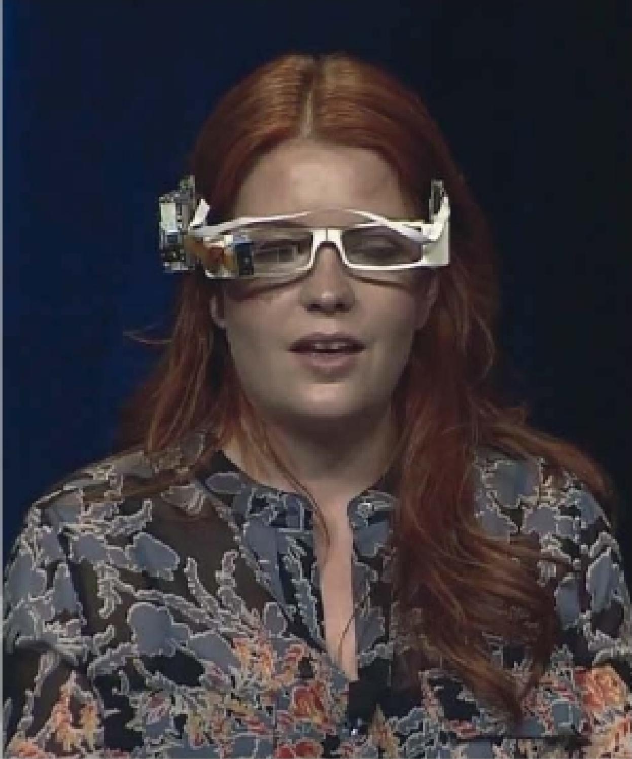http://pc-urgence.com/actus/wp-content/uploads/2013/google-glass/googleglass_Picture6.jpg