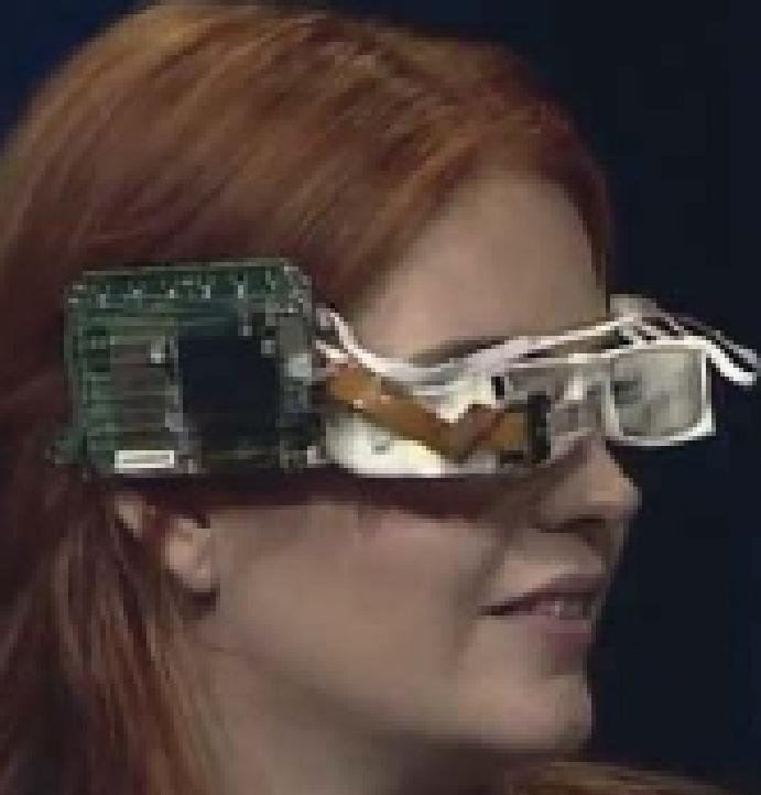http://pc-urgence.com/actus/wp-content/uploads/2013/google-glass/googleglass_Picture7.jpg