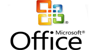 Installation Microsoft Office 2007 120 €TTC