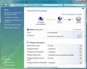 1800_problemes-connexion-windows-7-vista-livebox-08