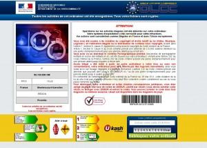 Virus DLCC