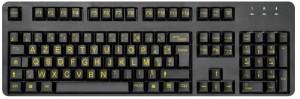 raccourcis clavier 8
