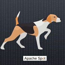 Le projet de cybersécurité Apache Spot a été annoncé sur la conférence Strata+Hadoop World, le 28 septembre, à New York.