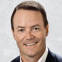 Jim Ryan, CEO de Flexera, compte sur l'expertise de Palatina pour se concentrer sur l'analyse globale de la composition des logiciels.