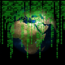 Le malware Mirai a provoqué des dysfonctionnements pour près de 5% des routeurs d'abonnés Deutsche Telekom. (crédit : Pixabay)
