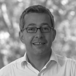 Philippe Gilbert, fondateur d'Alinto, a bouclé une levée de fonds et le rachat de Cleanmail qui vont permettre de consolider l'activité du groupe. (crédit : D.R.)