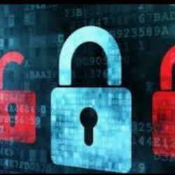 86% des responsables interrogés par EY estiment que leur SI ne répond pas complètement aux besoins de leur entreprise en matière de cybersécurité. (crédit : D.R.)
